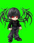 Berserk Reaper