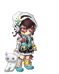 Decadent Desserts's avatar