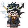s0cialdecline's avatar