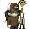 Mr_gr3en's avatar