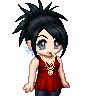 britt_trala's avatar