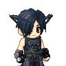G-type's avatar