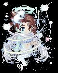 Vlidaine's avatar