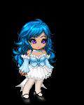 The-Fallen-Angel6696's avatar