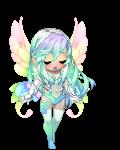 l-Kallisto-l's avatar