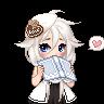 Yuki Naoto's avatar