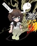 Melusinia's avatar