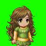 brinalove's avatar