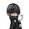 Loves Mysteries's avatar