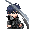 slerig's avatar