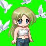 Alana Sullivan's avatar