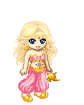 0-crystal-rose-0's avatar