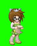 Pandori Panda's avatar