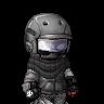 The Ultimate Hustler's avatar