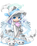 ^Jaymee^Raine^'s avatar