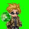 ghousel's avatar