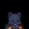 nekoyasha438's avatar