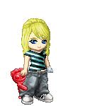 betha123's avatar