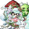 Lucifer-s_Angel's avatar