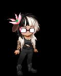 Reality_Madness's avatar