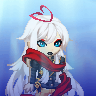 Xxmomo759xX's avatar