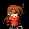 Pip Bernadette's avatar