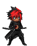 Geozeph's avatar