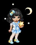 Nocturnal Confetti 's avatar