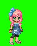Tsukasa-nii's avatar