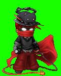 E-on's avatar