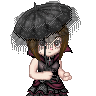 fearlesslover's avatar