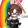 iBroken_Imursakura's avatar