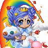 oLynao's avatar