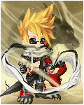 Bunny_Man_OC's avatar