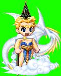 vballkid's avatar
