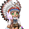 iiBen Dover's avatar