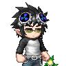 Silent Defender's avatar