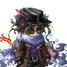 DeVars's avatar