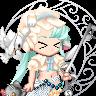 xXx_demonic_aphrodite_xXx's avatar