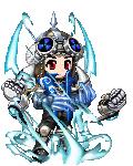 grayseers's avatar