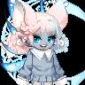 Cessy Eve's avatar