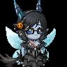 Taisei Blue's avatar