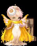 wolfox444's avatar