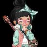 tacogurl808's avatar