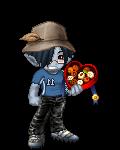 MechaShadowV2's avatar