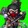 Kodomo Tsuki's avatar