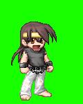 xxxSon Gokuxxx's avatar