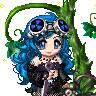 Blue_Starfire37's avatar