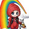 Inu_Kaiba's avatar