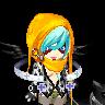 Tenos's avatar